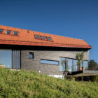 Haus am Steinberg by HoG Architektur (5)