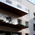 Haus Bavaria by Carlo Berarducci Architecture (2)