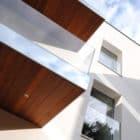 Haus Bavaria by Carlo Berarducci Architecture (4)