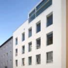 Haus Bavaria by Carlo Berarducci Architecture (5)