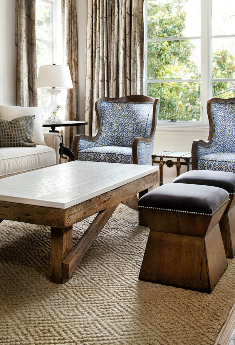 country modern furniture. country modern furniture o