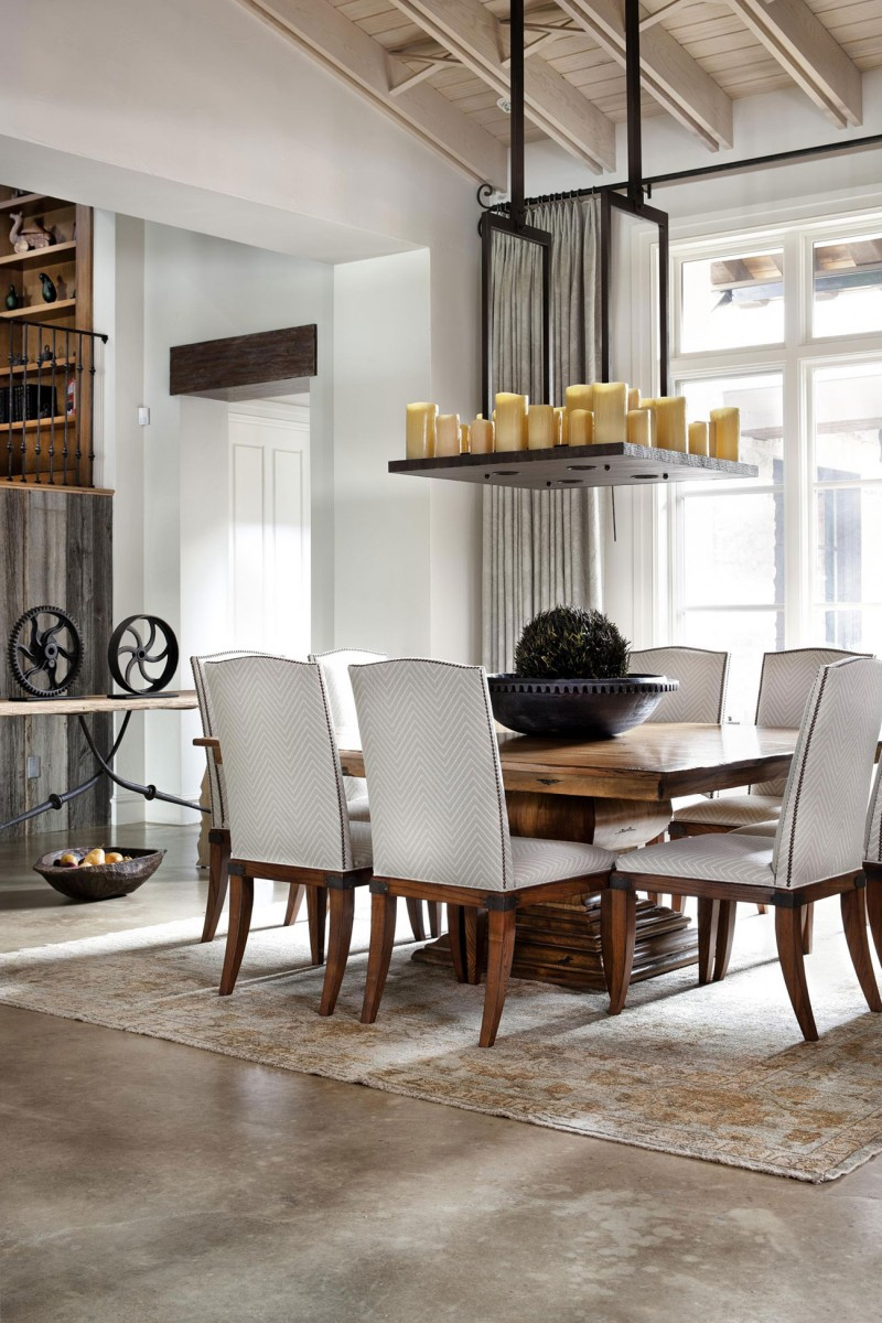 country contemporary furniture. Country Contemporary Furniture. A Chic Interior By Modern Organic Interiors Furniture N
