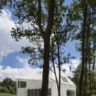 House VMVK by dmvA (1)