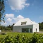 House VMVK by dmvA (3)