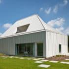 House VMVK by dmvA (4)