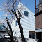 House in Shimoda-Chou by EANA  (3)