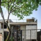 Maracanã House by Terra e Tuma Arquitetos Associados (1)