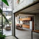 Maracanã House by Terra e Tuma Arquitetos Associados (3)