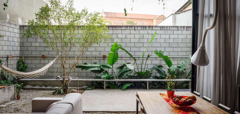 Maracanã House by Terra e Tuma Arquitetos Associados (5)