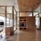 Multi-Level Apartment by Peter Kostelov  (1)
