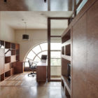 Multi-Level Apartment by Peter Kostelov  (2)