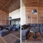 Multi-Level Apartment by Peter Kostelov  (4)