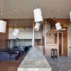 Multi-Level Apartment by Peter Kostelov  (5)