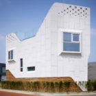 Pan-gyo Residence by Office 53427 (1)