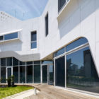 Pan-gyo Residence by Office 53427 (3)