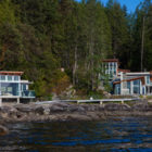 The Pender Harbour House (3)