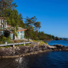 The Pender Harbour House (4)