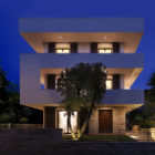 RGR House by archiNOW! (1)