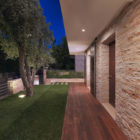 RGR House by archiNOW! (3)