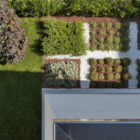 RGR House by archiNOW! (4)