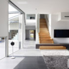 Roberts Street by Steve Domoney Architecture (4)