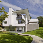 SU House by Alexander Brenner Architekten (1)
