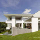SU House by Alexander Brenner Architekten (2)