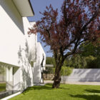 SU House by Alexander Brenner Architekten (4)