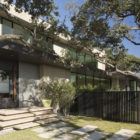 Skyline House by Dick Clark Architecture (4)