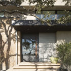 Skyline House by Dick Clark Architecture (5)