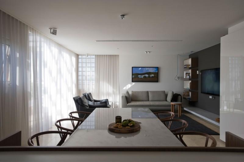 Image Result For Bondi Beach Studio Apartments For Sale