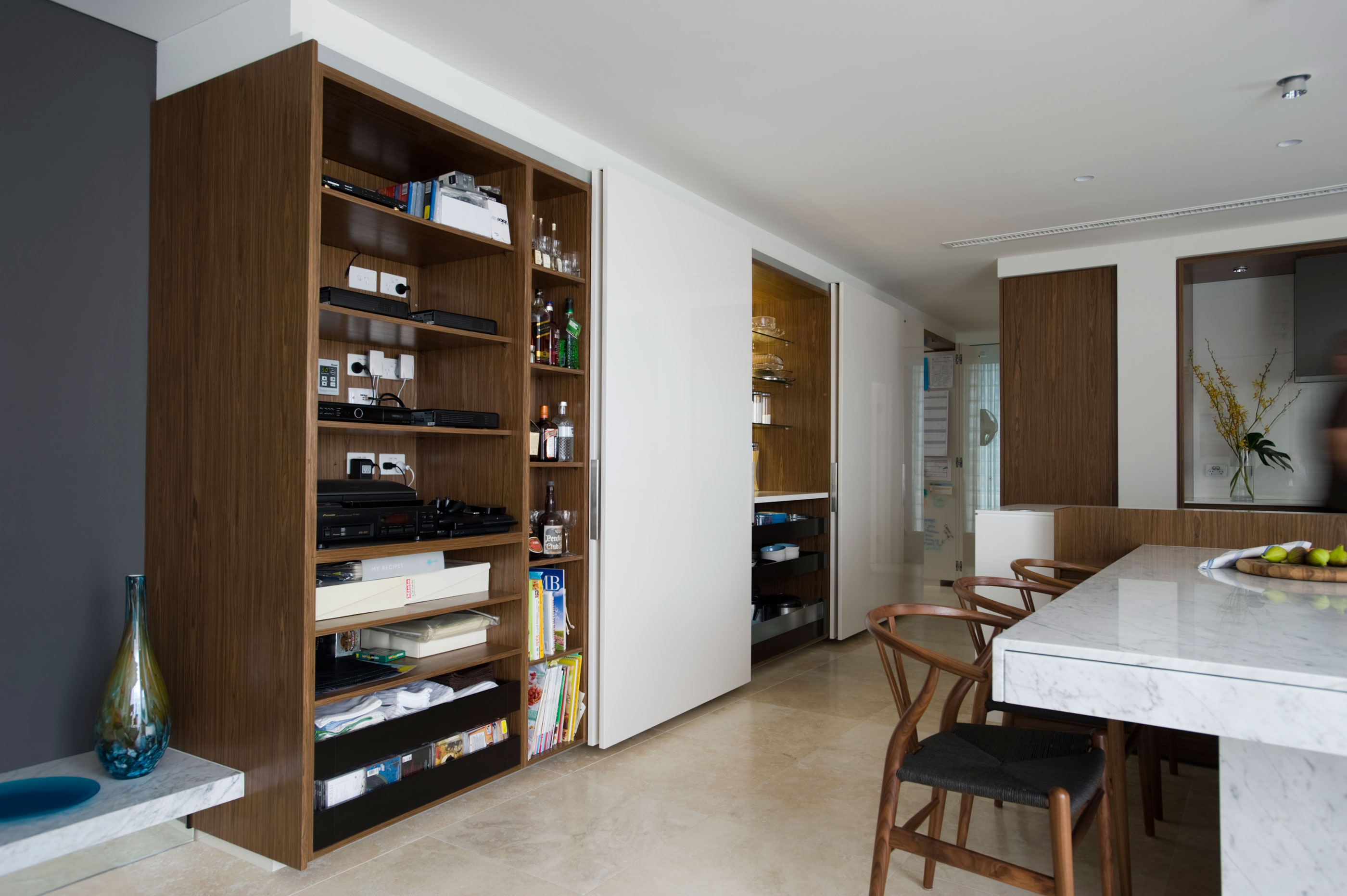 Space Solutions by Minosa Design (5)