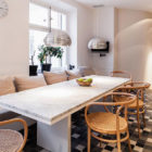 Stunning Apartment in Norrmalm (5)
