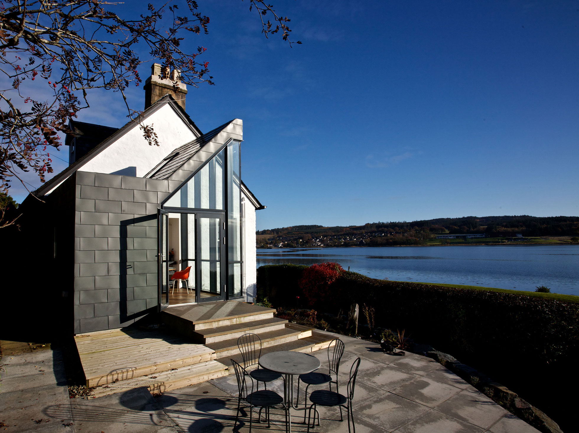 The Sheiling by APD Architecture (2)