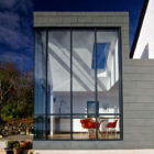 The Sheiling by APD Architecture (4)