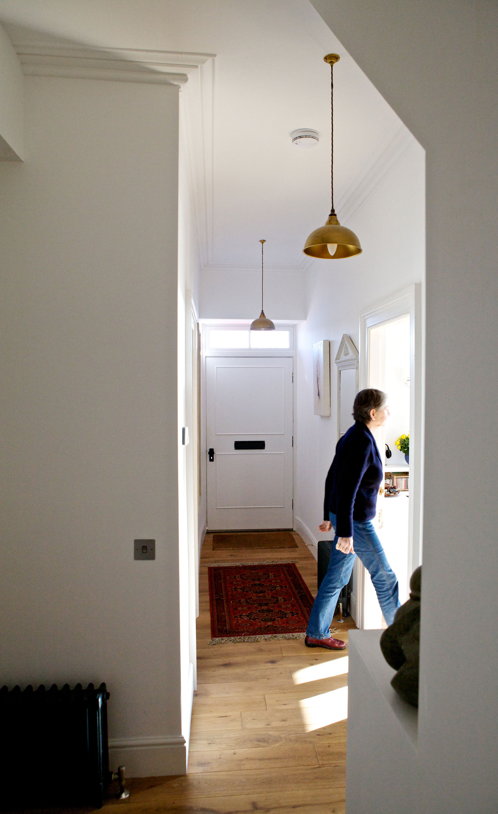 The Sheiling by APD Architecture (5)