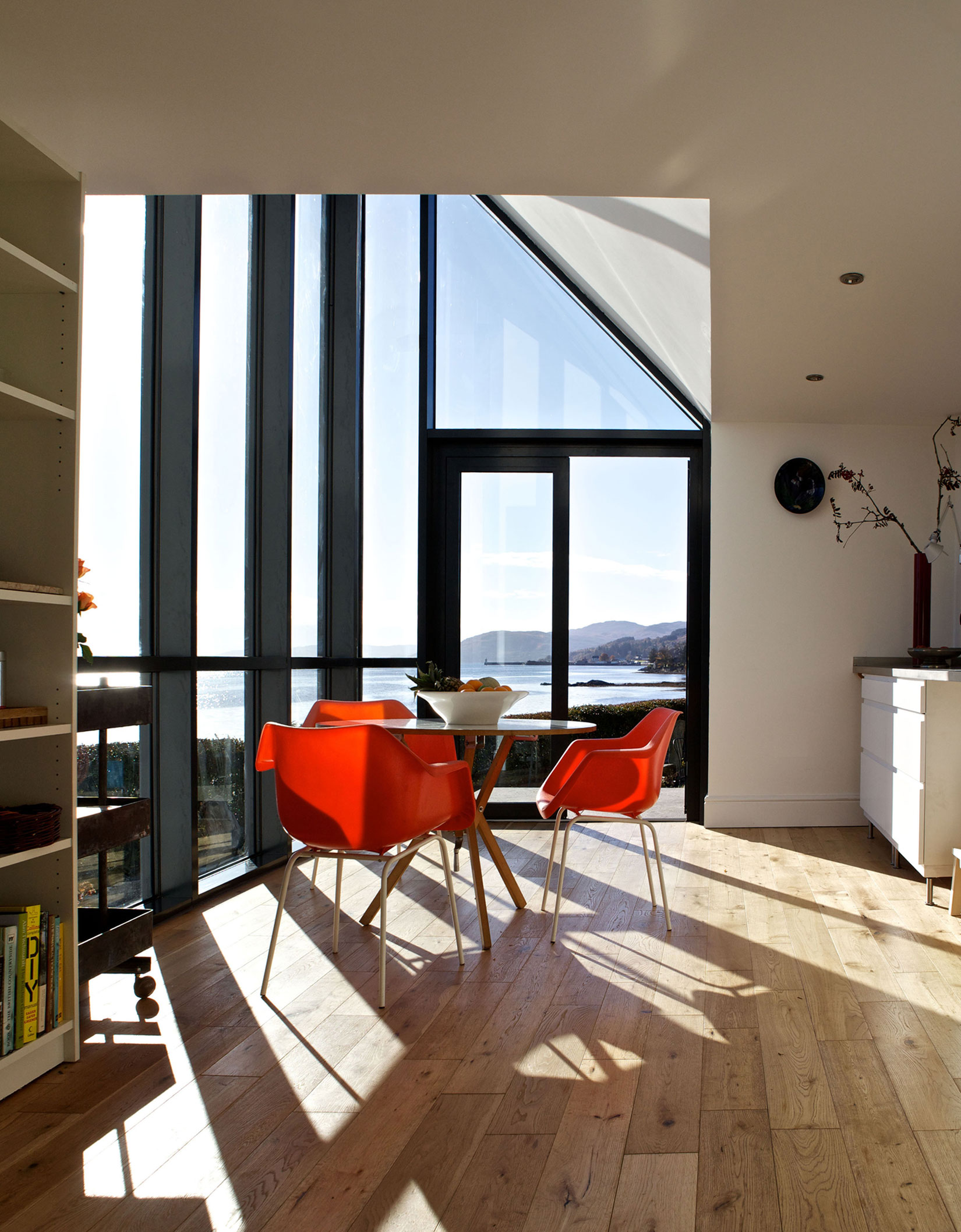 The Sheiling by APD Architecture (8)