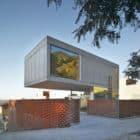 Torreaguera Atresados by XPIRAL Architecture (1)