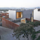 Torreaguera Atresados by XPIRAL Architecture (2)