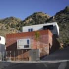 Torreaguera Atresados by XPIRAL Architecture (3)