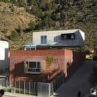 Torreaguera Atresados by XPIRAL Architecture (4)