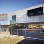 Torreaguera Atresados by XPIRAL Architecture (5)