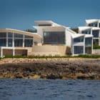 Villa Kishti by Frank Alfred Hamilton and Cecconi Simone (1)