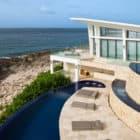 Villa Kishti by Frank Alfred Hamilton and Cecconi Simone (2)