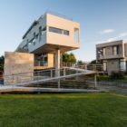 Wanka House by Galera Estudio (1)