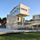 Wanka House by Galera Estudio (2)