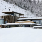 Wiesergut by Gogl Architekten (3)
