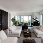 Yorkville Penthouse by Cecconi Simone Inc. (2)