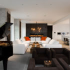 Yorkville Penthouse by Cecconi Simone Inc. (3)