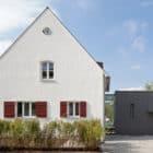 Zwischen-Raum by Fabi Architekten (1)